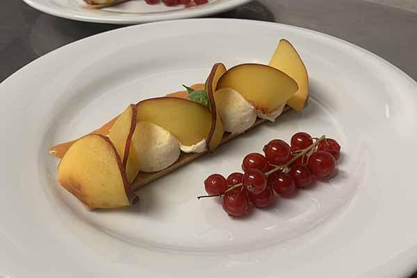 LA POELEE - Chef cuisinier et traiteur à Revel