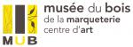Musée du bois Revel 31250